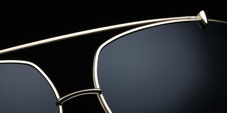 2018 New Goggle Sunglasses (18)