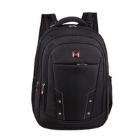 CS Manufacturer Direct Selling Multi Function Laptop Double Shoulder Backpack Fashion Travel Men S Business Casual