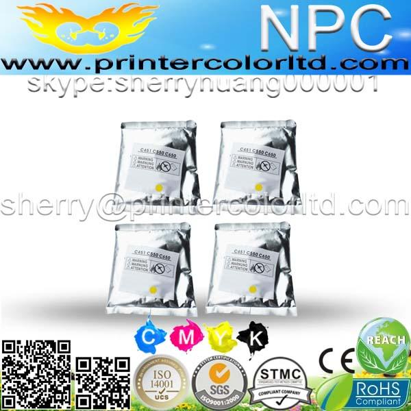 bag OEM toner developer dust For Fuji Xerox 700 700i 770 Digital Color Press DCP-700 006R01375  006R01376  006R01377  006R01378 700i toner chip for xerox 700 700i digital color press chip cyan yellow black magenta cartridge chip free shipping