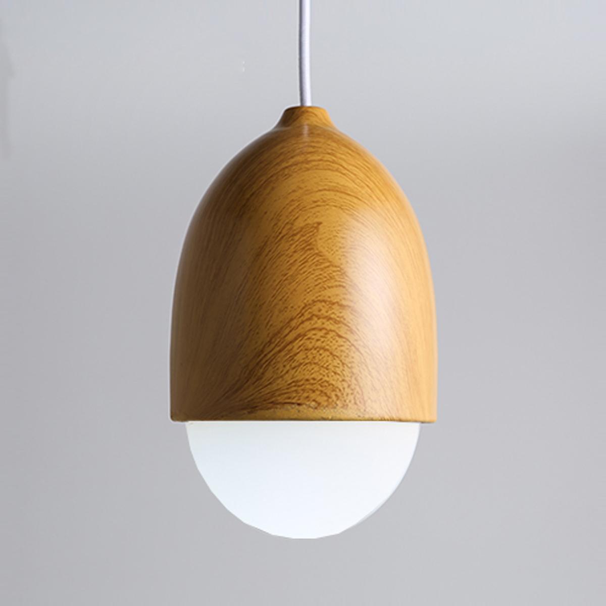 Kreative mutter form pendelleuchte fashion japan einfache moderne pendelleuchte schlafzimmer zhler lampe pendelleuchte