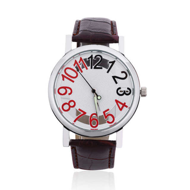 613aade30d1 Top Brand Julius Men s Watches Stainless Steel Band Analog Display Quartz  Men Wrist watch Ultra Thin Dial Luxury Men s Watches