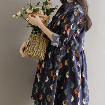 Atasan Blouse Floral  1