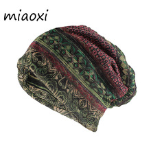 miaoxi New Arrival Fashion Women Beanies Skullies Adult Lace