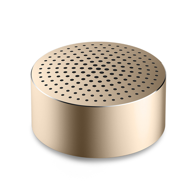 Altavoz Xiaomi Mi Mini Bluetooth Speaker 5