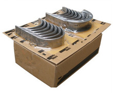 Free Shipping Main Bearing 3802210– 6CT Auto Engine Parts