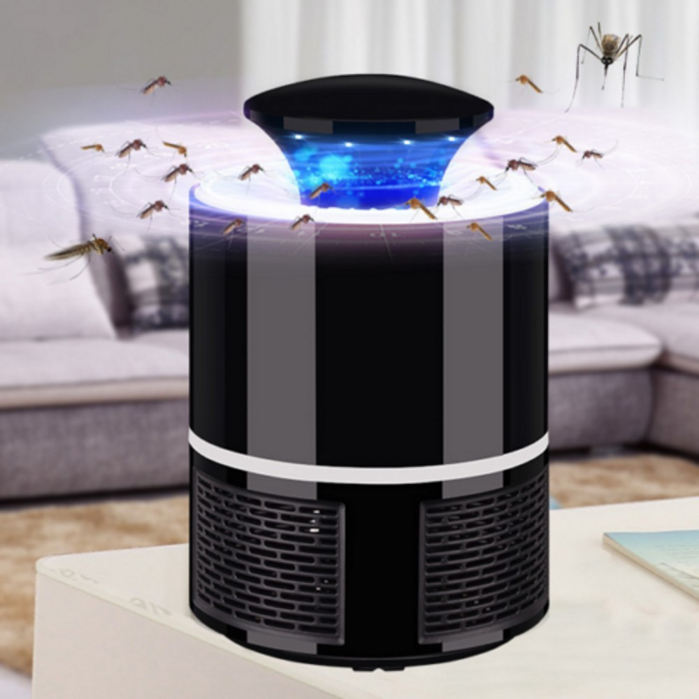 USB Mosquito killer light/Lamps led USB anti fly electric mosquito lamp home bug zapper mosquito killer outdoor trap LED lampUSB Mosquito killer light/Lamps led USB anti fly electric mosquito lamp home bug zapper mosquito killer outdoor trap LED lamp
