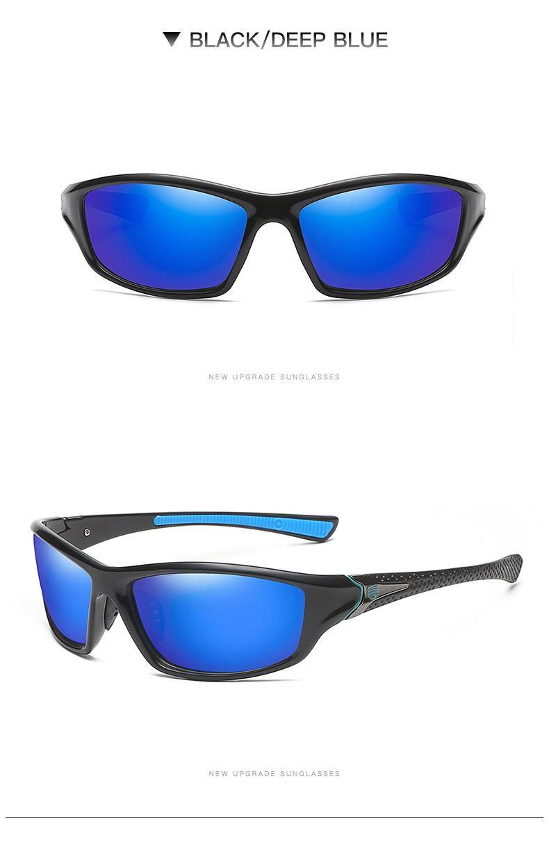 Color3 Black-Blue