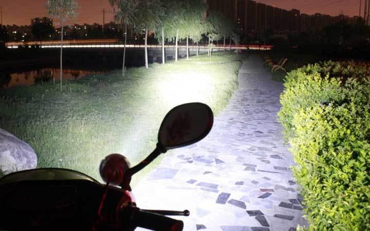 motorcycle-headlight-lamp
