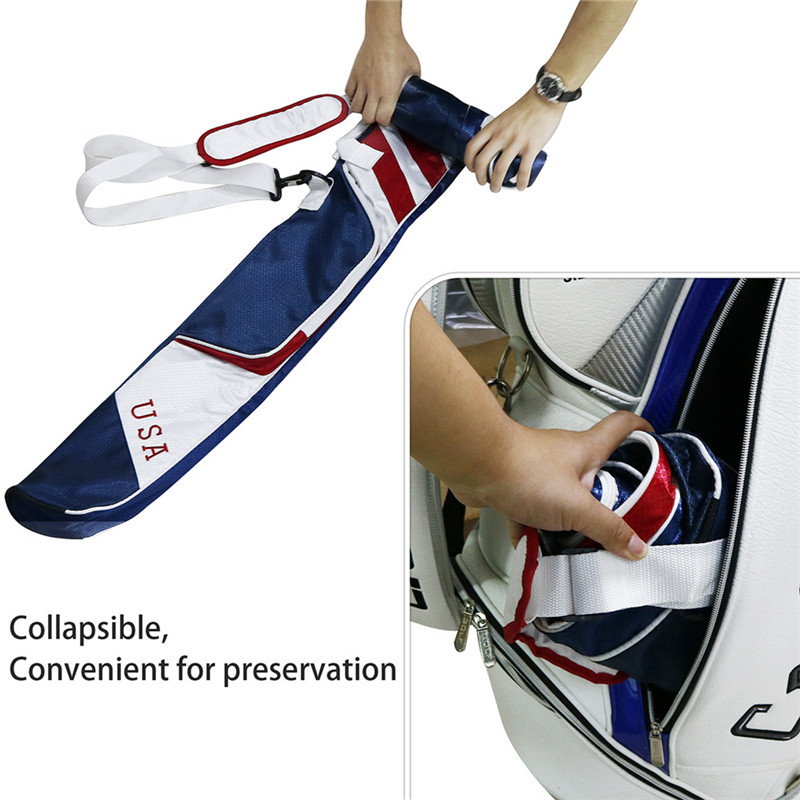 Craftsman golf club case (4)