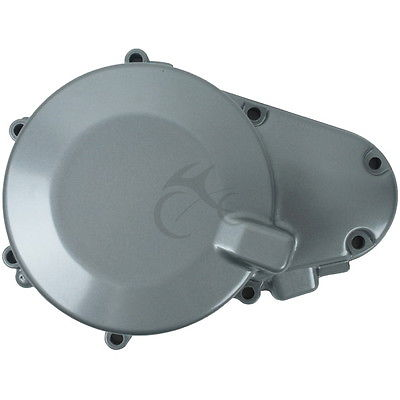 Engine Stator Crank Case Cover For Kawasaki ZZR600 ZX600 ZZR400 ZX600E ZX6E  цены