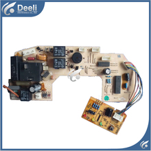 95% new good working for Kelon air conditioning board J0432KL-C V05 Receiver board display board set