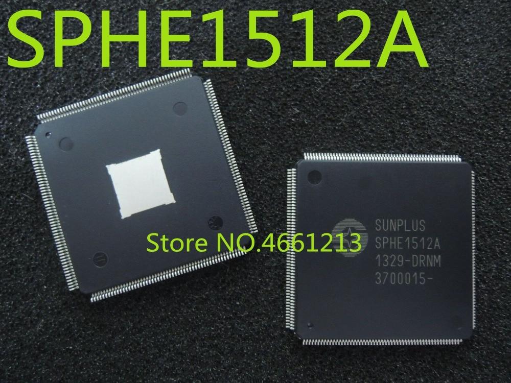 5PCS 100 original new NOT refurbish SPHE1512A SPHE1512A DRNM