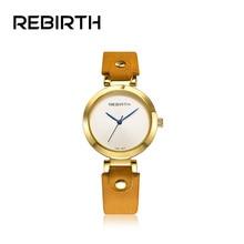 Ms. Simple Elegant Dress Watch Fashion Brand Ladies Wristwatch Women Quartz Watches Famous Brand Girl Clock Female Hour Relogio