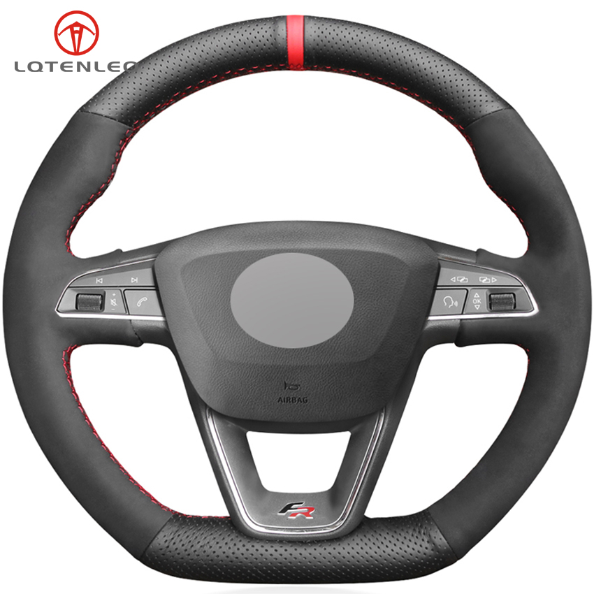 KEYECU New Transponder Key for Mazda With ID8C Chip Uncut Blade