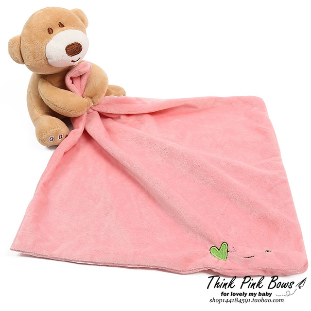 personalcleansing ebay pack comforter comfort itm sage cloths of s products bath fragrance free