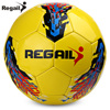 Regail Size 5 Soccer PU Football Professional Match Training Football Outdoor Sports Training Soccer For Adult