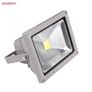 10W20W30W50W100W150W200W LED F