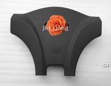 Крышка подушка безопасности автомобилей для Chery Фэнъюнь 2 рулевое колесо с нпб cover бесплатная доставка