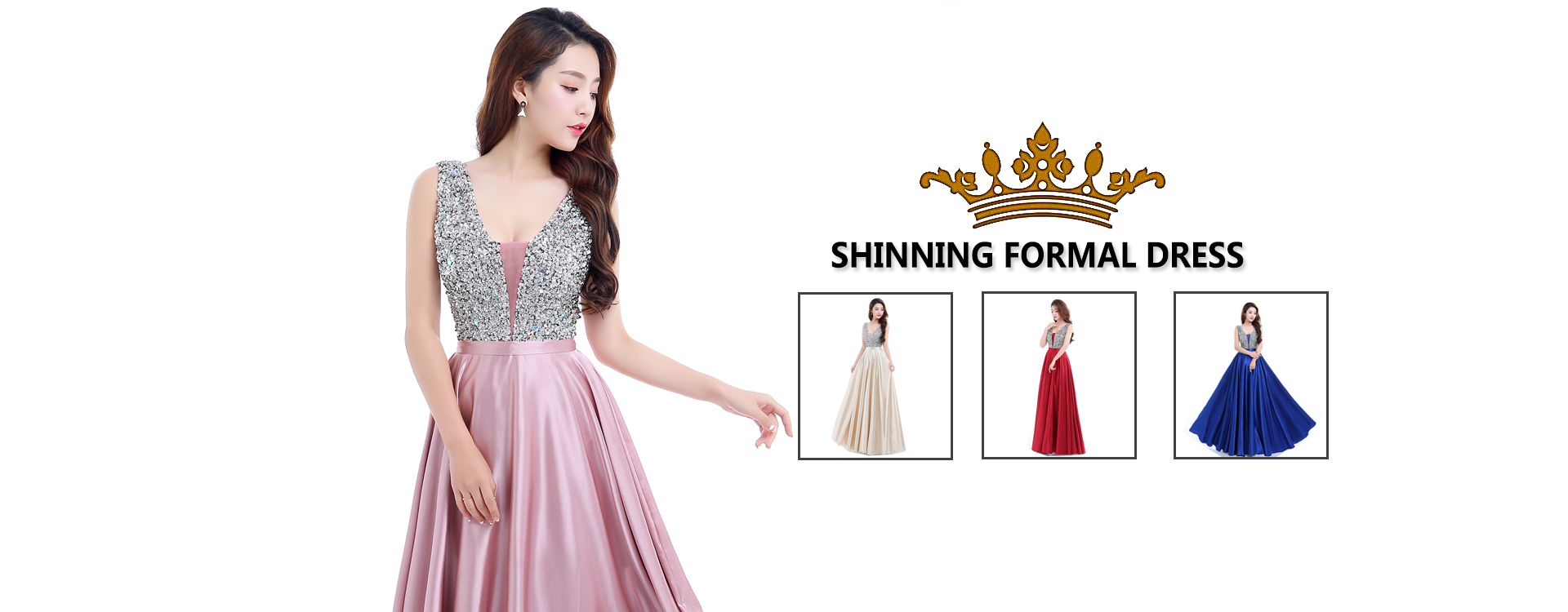 c13378c3e5c003 Ladybeauty Official Store - Small Orders Online Store, Hot Selling ...