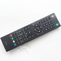 New Remote Control For JVC LCD TV Remote Controller RM C3136