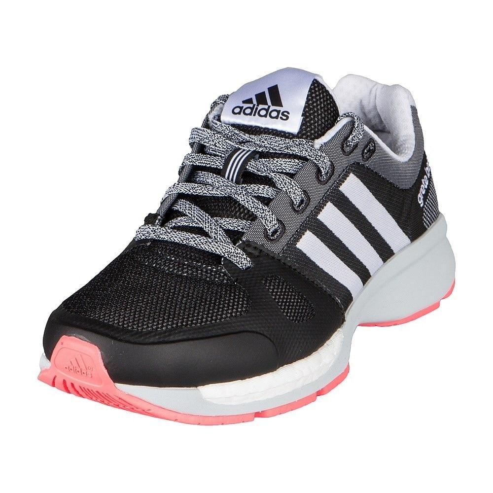 adidas shoes women 2015