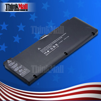 Battery For Apple MacBook Pro 15 Inch A1382 A1286 I7 Unibody 10 95V 73WH