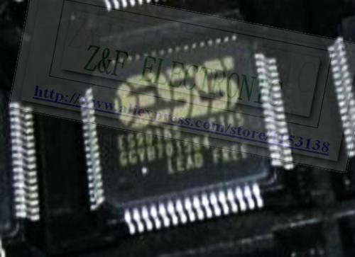 Ess 64-LQFP ES9018S ES9018 S новый оригинальный