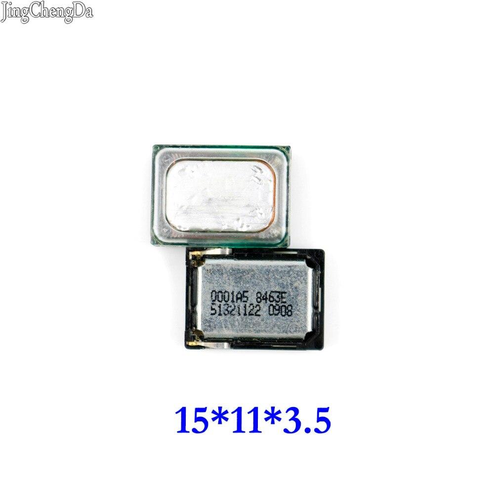 Aliexpress.com : Buy JCD Loud Speaker Inner Buzzer Ringer