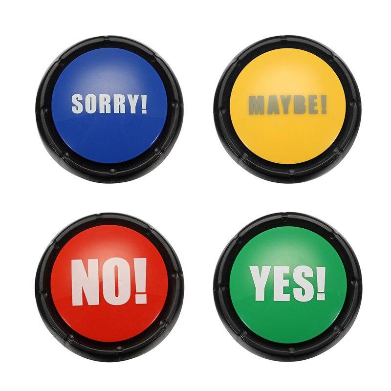Картинки кнопок да нет многих