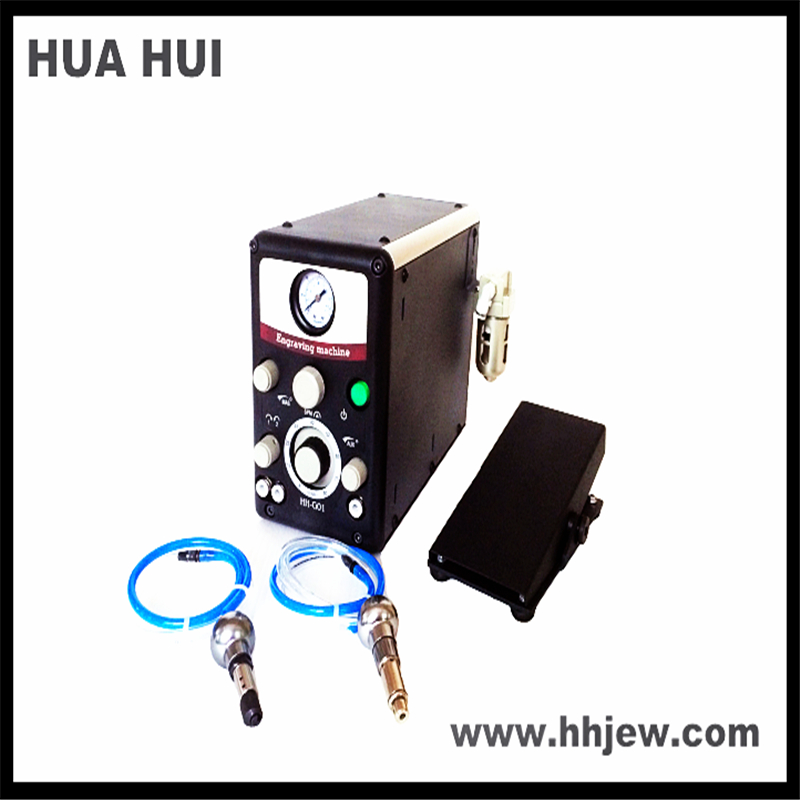 все цены на Free shipping New Jewelry Tools GRS Pneumatic Engraving machine Two handpieces ,Jewelry Engraving Equipment Gravering tools онлайн
