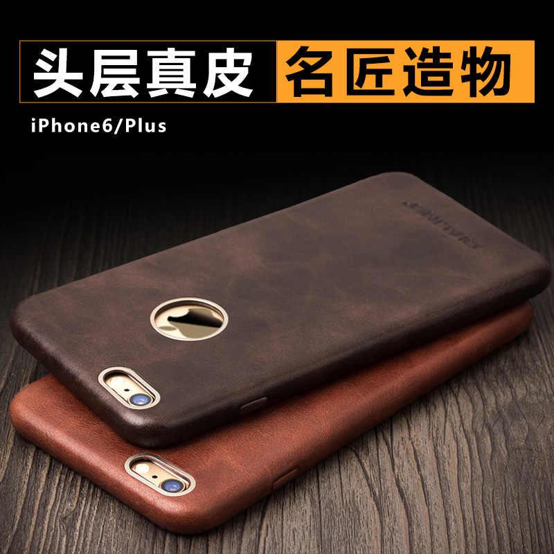 cover iphone 6splus
