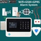 G90B Plus Home elder...