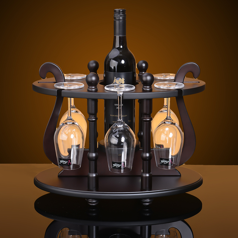 Beautiful Mobile Porta Vino Photos - Home Design - joygree.info