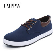 Wholesale 2018 Summer New Fashion Casual Canvas Shoes Mens Breathable Sneakers Men Flat 2A