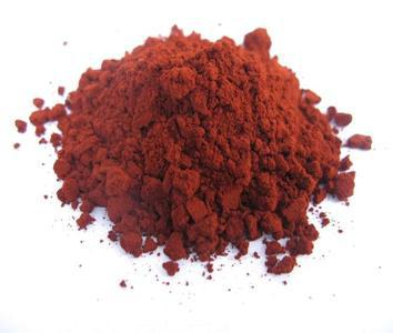 Powder Food Colouring Promotion-Shop for Promotional Powder Food ...