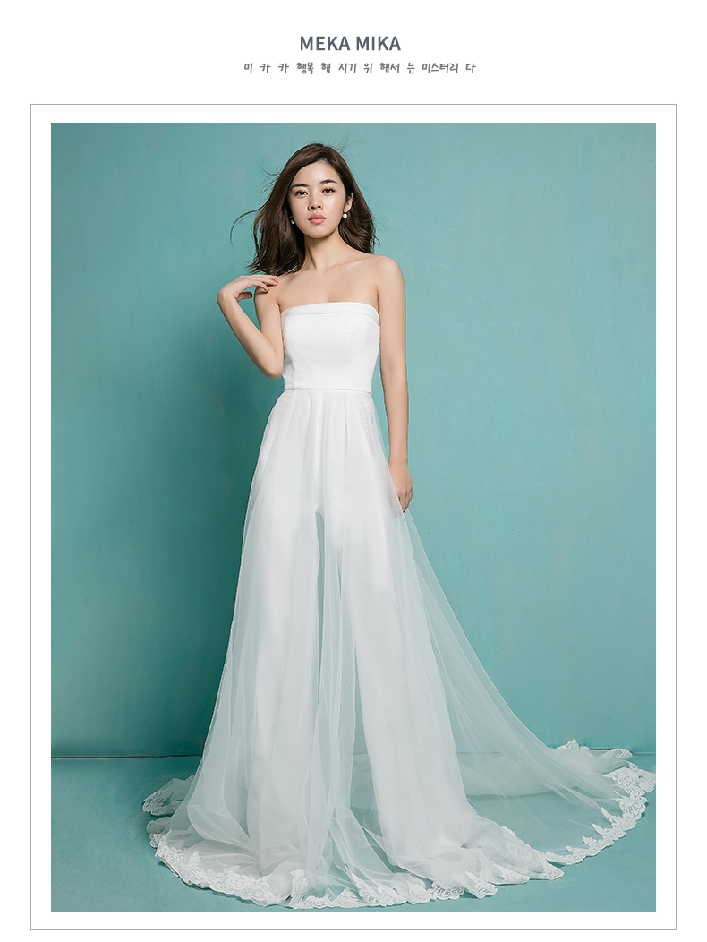 Popular wedding dress pants buy cheap wedding dress pants for Dress pants for wedding