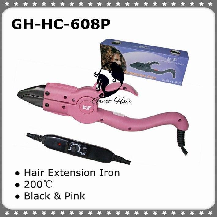 מחמם לחימום חם לחימום אוויר חם לשימוש - טיפוח השיער וסטיילינג