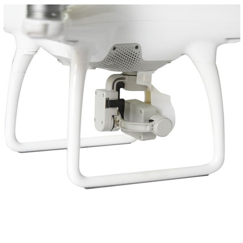 New Arrival For DJI Phantom 4 RC Quadcotper Spare Parts Lens Protective Cover For RC Camera Drone Accessories