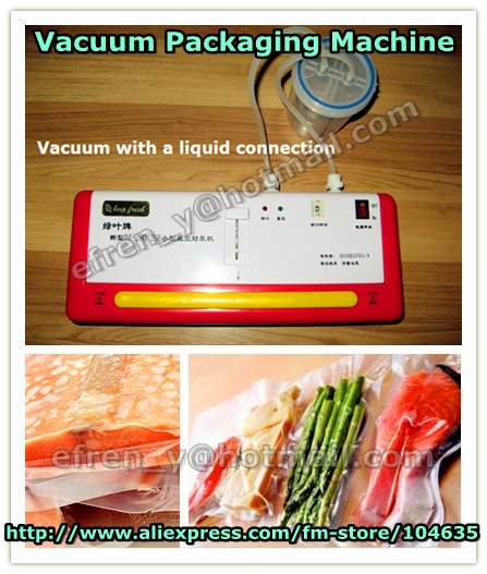 Wholesale 220V/110V  SINBO DZ-280/2SE household food Vacuum Sealer machine for plastic bag dry or wet environment available шары pyramid super aramith pro cup tournament 67мм