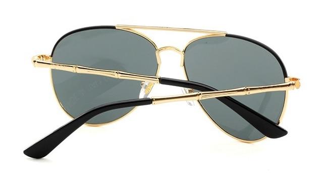 1aaa651687 Comprar 2018 marcas de lujo moda Metal Plaza Italia gafas de sol gafas  mujeres cuadrado grande gafas de sol clásico gafas señora UV400 Online  Baratos.