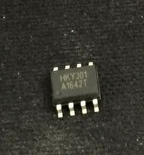 Si  Tai&SH    HKYJ01 IC SOP-8 8  integrated circuit