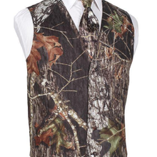 Crockoonboo зёленая камуфляжная жилетка для жениха настоящая древесина камуфляж формальный мужской жилет жениха дешевая камуфляжная Свадебная жилетка плюс размер
