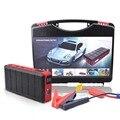 Carro de emergência Ir Para Iniciantes Power Bank Mini Carregador Portátil De Bateria De Emergência para A Gasolina & Carro Diesel