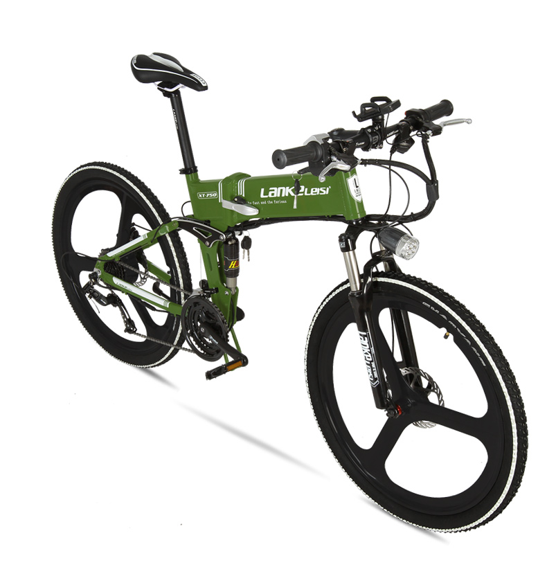 """HTB1fhQpersTMeJjSszdq6AEupXav - XT750D 27 Velocity 500W Tremendous Energy Excessive High quality 26"""" Foldable Electrical Bicycle, 36V/48V Hidden Lithium Battery Mountain Bike MTB"""
