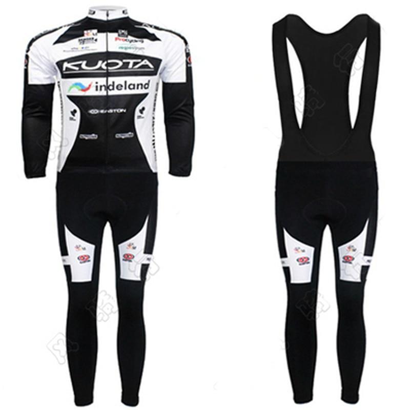 С длинным рукавом для мужчин Велоспорт Джерси велосипед Спорт на молнии дышащий Майо Ciclismo велосипедная спортивная одежда велосипедная фор...