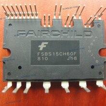 FSBS15CH60 FSBS15CH60F FSBS15CH60L и модуль