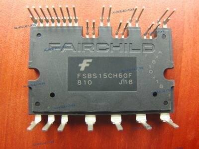 FSBS15CH60 FSBS15CH60F FSBS15CH60L  NEW AND ORIGINAL MODULE
