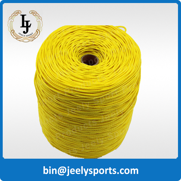 Free Shipping 1000m 900lb 100% uhmwpe Fiber braid kitesurfing line 2.1mm 16 weave