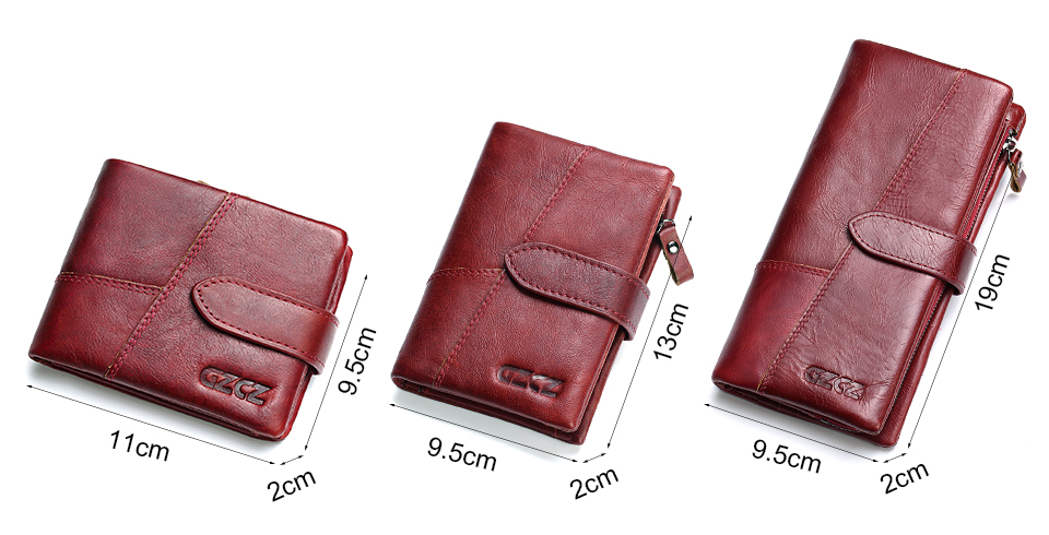 wallet-red-L_03