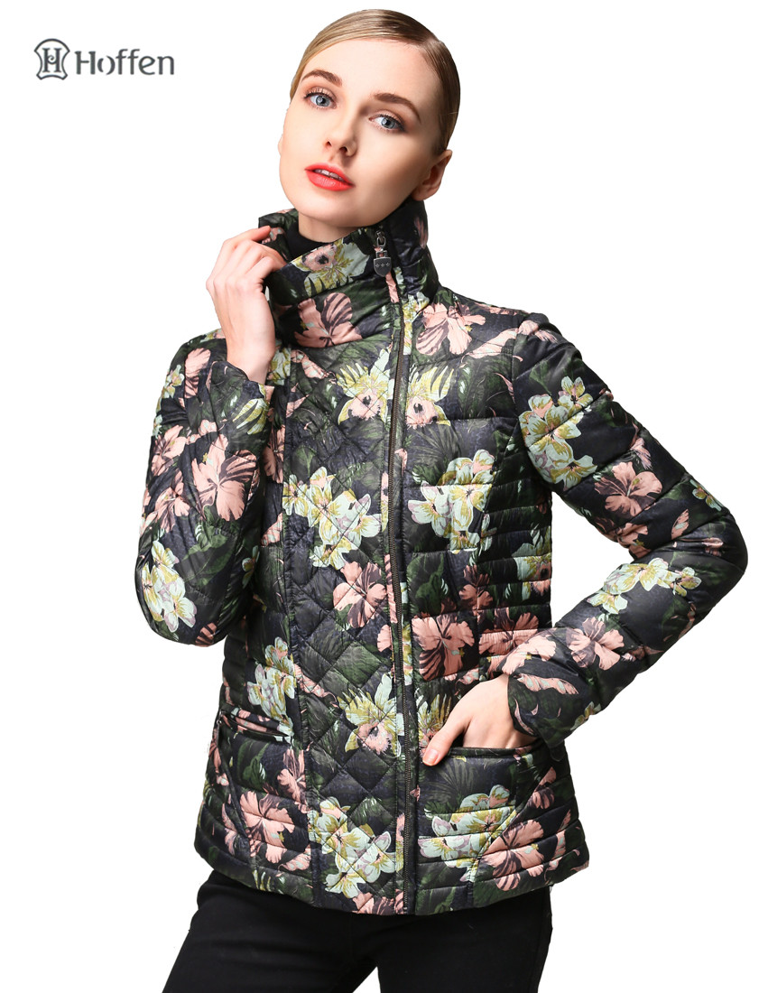Online Get Cheap Womens Puffer Jacket -Aliexpress.com | Alibaba Group